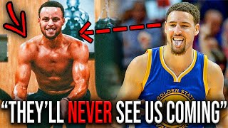 Steph Curry is Healthy and Looks UNREAL! Golden State Warriors 2021 NBA Champions?