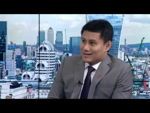 Global Banking & Finance Award Winner – AYA Myanmar Insurance (AMI)