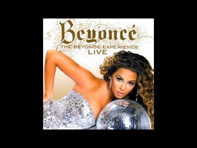 Beyonce Freakum Dress Live The Beyonce Experience