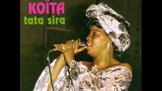 Ami koita - Concorde Gaye (1985 - Mali)
