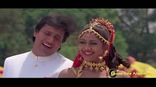 Download govinda shilpa shetty raveena tandon videos dcyoutube hum unse mohabbat karke hd govindashilpa shetty altavistaventures Choice Image