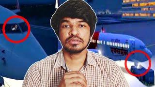 Kerala Flight Case Explained | Tamil | Madan Gowri | MG