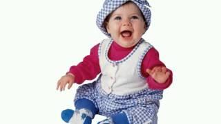 Детская Одежда(, 2014-07-25T16:59:00.000Z)