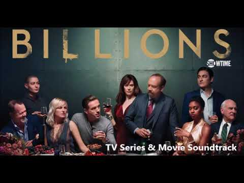 Son Volt - Sinking Down (Audio) [BILLIONS - 3X06 - SOUNDTRACK]