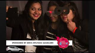Grill 2 Chill Party All Night 2017 Azamgarh Teaser 2