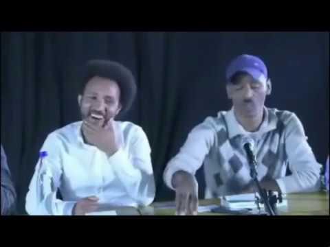 Eritrea / Hizbtat Zalanbesan Seniafen Terakibom