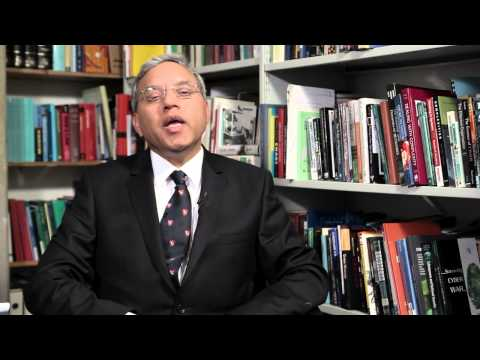 International Investment Law: Section A - Evolution of the Law of foreign investment