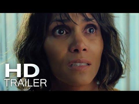 O SEQUESTRO | Trailer (2017) Legendado HD