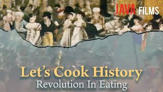 Let's Cook History | History Documentaries