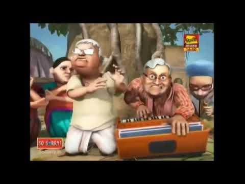 teri-aakhya-ka-yo-kajal-video-song
