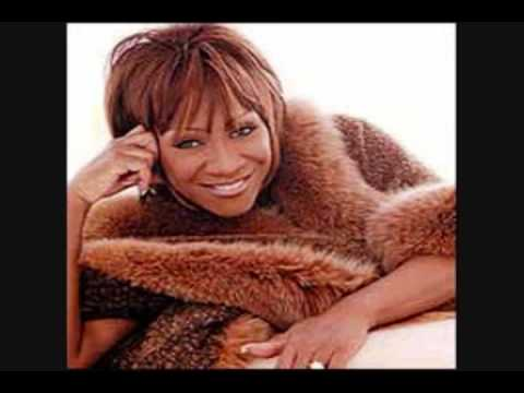 PATTI LABELLE-