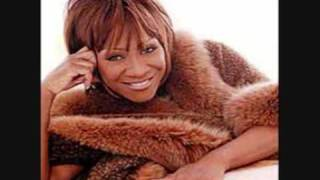 "PATTI LABELLE-""LOVE WILL LEAD YOU BACK"""