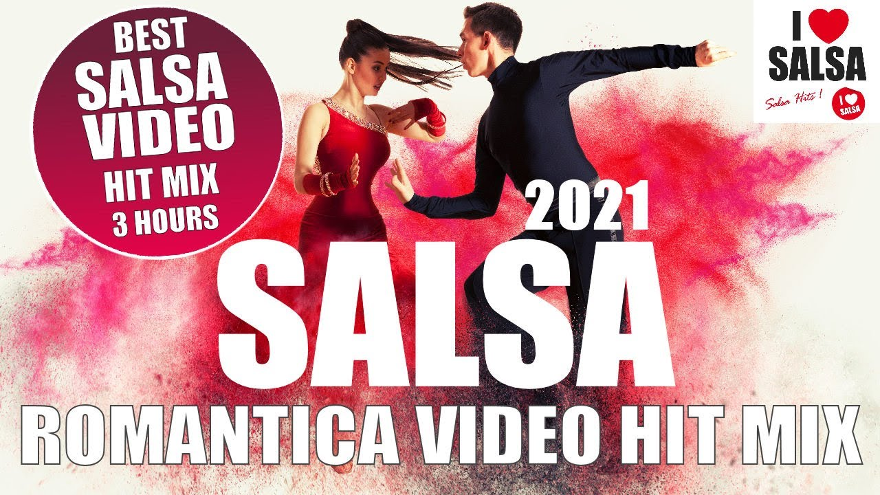 Salsa 2019 Mix 2h Lo Mejor Salsa Mix 2019 Latin Hits 2019 Youtube