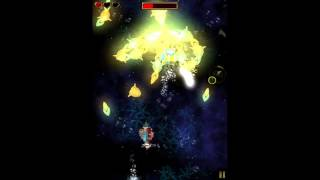 Abyss Attack - iPhone/iPod Touch/iPad Gameplay Trailer HD