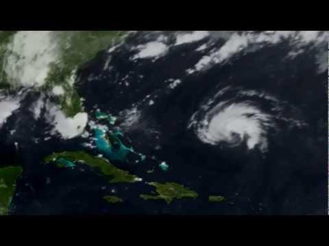 hurricane-andrew-1992