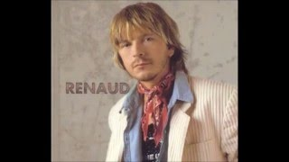 Renaud -  Deuxième génération Paroles/Lyrics