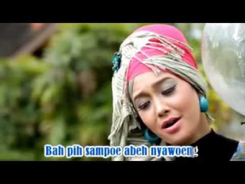 Lagu Aceh Terbaru #ARMAWATI AR