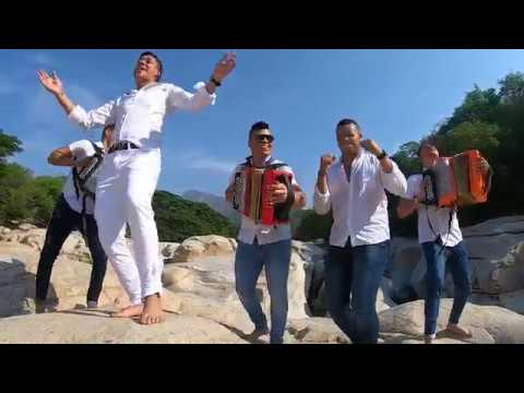 Organizacion musical Fredy Quintero & Rafa Daza