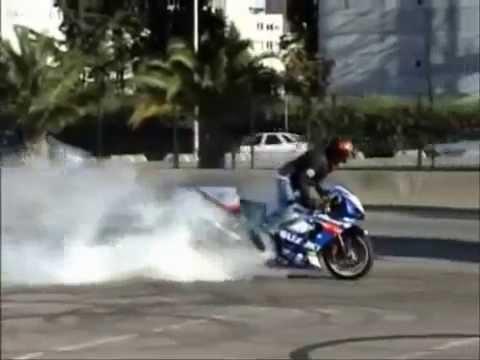 world most dangerous bike stunts youtube