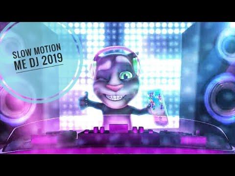 slow-motion-dj-song-|-bharat-|-salman-khan-|-toking-toom-2019-|-kids-entertemment-video-song