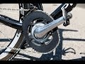 Cycling Tips - The Truth About Power Meters