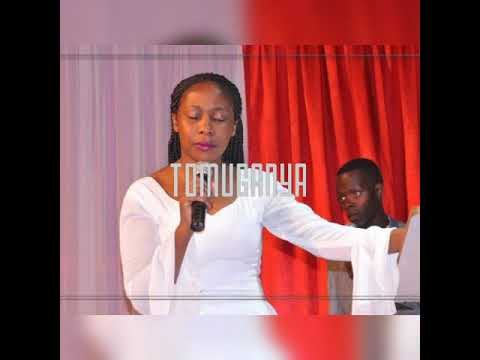 Download Tomuganya by PR Julie Deborah. (Official audio)2012
