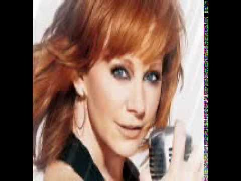 an analysis of the song the greatest man i never knew by reba mcintire The greatest man i never knew by reba mcentire the greatest man i never knew lived just down the hall, and ev'ry day we said hello but never touched at all he was in his paper.