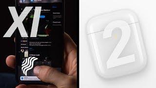 crazy-iphone-xi-airpods-2-rumors-ios-12-2-beta-4-changes