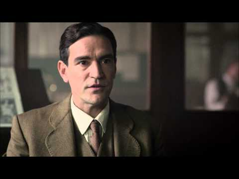 The Wipers Times - Trailer