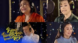 Repeat youtube video ABS-CBN Christmas Station ID 2016