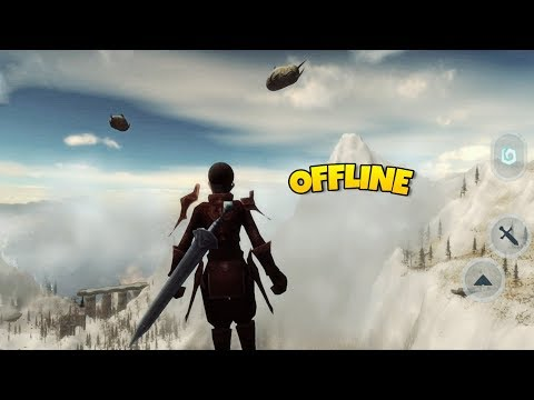Top 14 Best Offline Games For Android 2019 #8