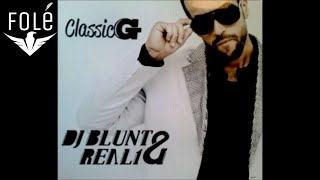 Dj Blunt ft. Capital T ft. 2po2 - Hello (Official Song)