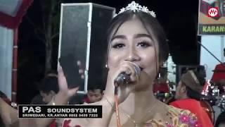 Gambar cover DEMI KOWE GEDRUG novi sanjaya  // SUPRANADA REBORN // JMS VIDEO HD