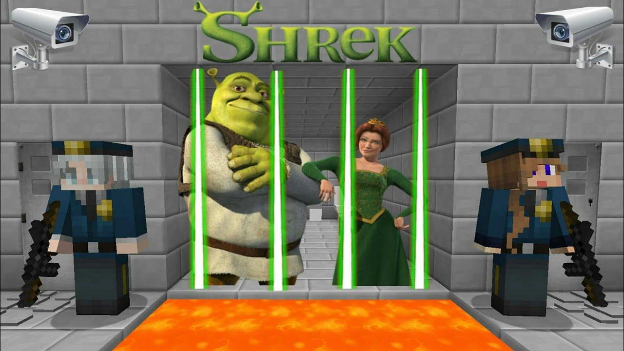 Игра том и джерри побег из тюрьмы игра черепашки ниндзя битва с мутантами с читами