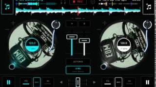 Edjing Dany Mix(EDM)//CrazyMix