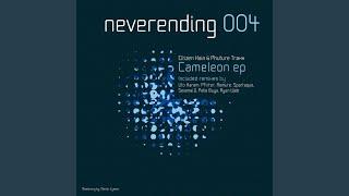 Cameleon (Pelle Buys Remix)
