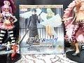 【ONE PIECE】超ワンピーススタイリング!「トラファルガー・ロー&モネフィギュア」…