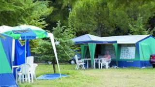 Camp Adria Ankaran - www.avtokampi.si