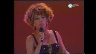World Music Awards, 1993 (parte I)