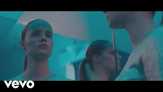 Charlotte Day Wilson - If I Could (Official Video)