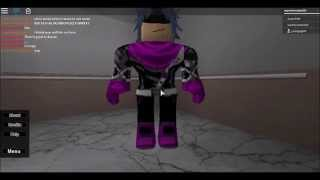 Roblox Elevator Adventure partie 3