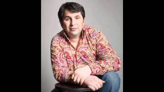 "Тимур Темиров 2011""Джан сынок""авт.Арсен Касиев"