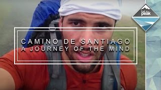 Camino de Santiago Documentary: A Journey of the Mind