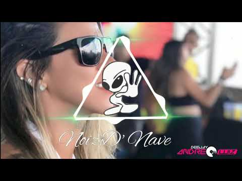 Charlie Brown - So os Loucos Sabem Trakno Remix