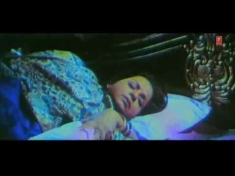 Hamar Dunoo Babua [ Bhojpuri Video Song ] Ganga Jaisan Mai Hamar