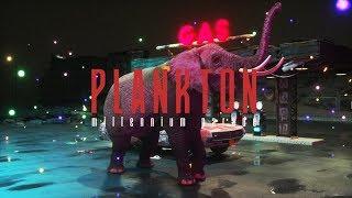 millennium parade – Plankton