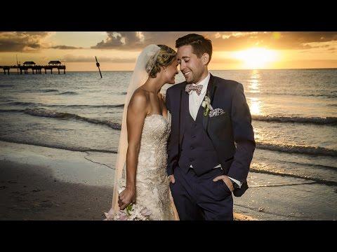 wedding-hilton-clearwater-beach---jennifer-&-nathan