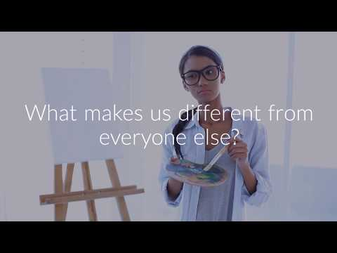 BrandMoxie | Best Digital Marketing Agency UAE | SEO Agency Abu Dhabi, UAE | Ad Agency Abu Dhabi