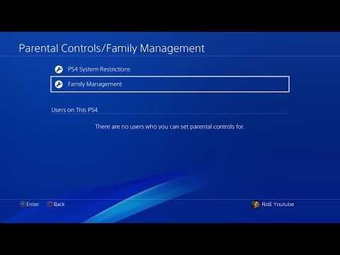 playstation-how-to-delete-family-members/sub-accounts-off-your-ps4-2020-update