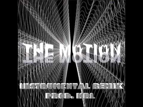 Drake - The Motion (BEST Instrumental Remake/Remix) NO HOOK - PROD BY KRL